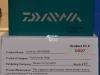 Daiwa_Laguna