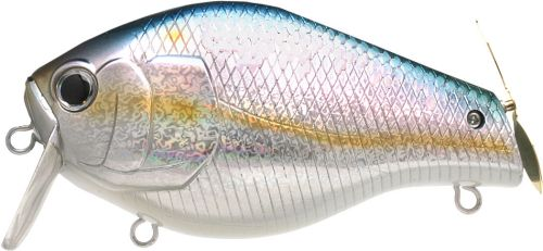 Lucky Craft Bullfish 270