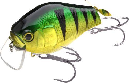 Lukcy Craft Bullfish 280