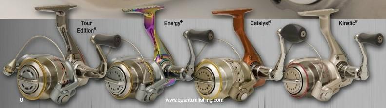 quantum_spinning_2009