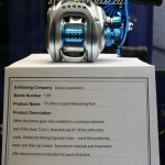 ICAST 2009: New Product Showcase