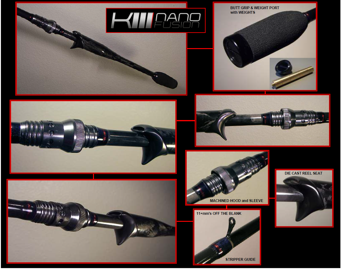 ICAST 2011: The Hype Continues to Build