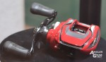 ICAST 2012: Eye Catchers