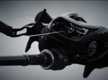 Daiwa Introduces Project T and Debut of the new Tatula
