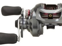 Shimano to Debut Chronarch CI4+