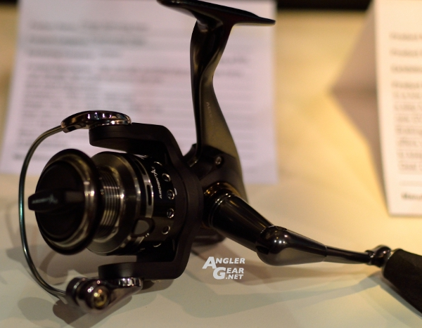 Ardent_Forge_Spinning_Reel