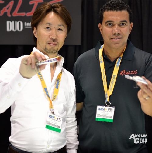 Duo_International