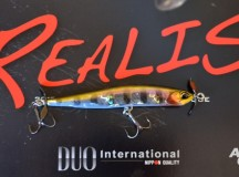ICAST 2013: Game Changers