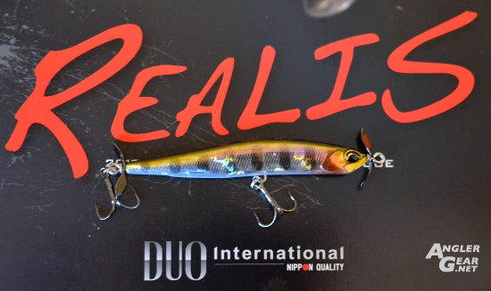 Duo_Realis_Spin_Bait_80