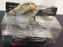 ICAST 2013: New Product Showcase Preview