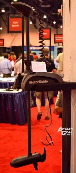 Motorguide_XI5_Wireless