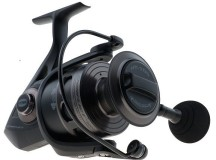 Penn Introduces Conflict Spinning Reel