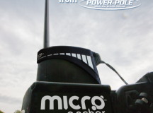 Power Pole Introduces Micro Anchor