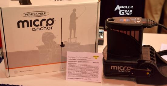 Powerpole_Micro