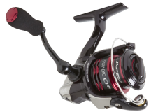 The New Shimano Stradic CI4+