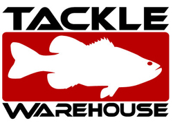 Go to Tackle Warehouse