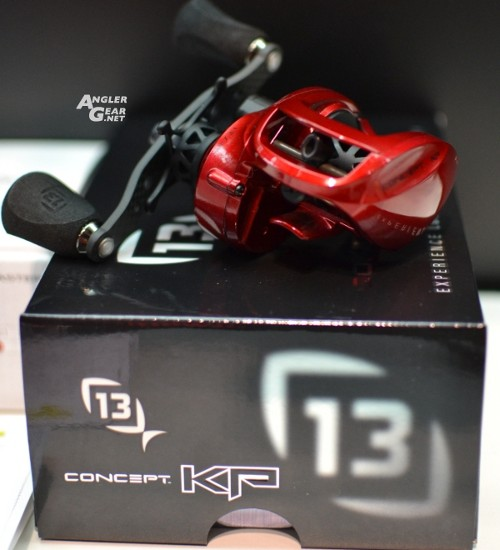 ICAST 2014: New Product Showcase Preview