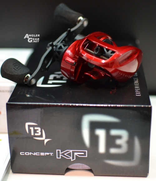 13_Fishing_Concept_KP