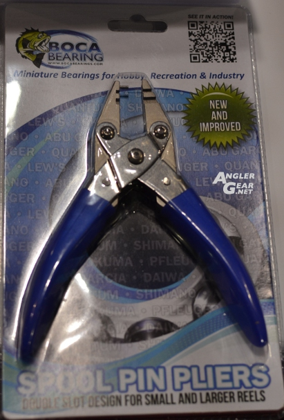 Boca_Bearings_Spool_Pin_Pliers