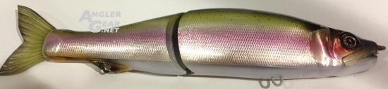 Gan Craft Super Magnum 300