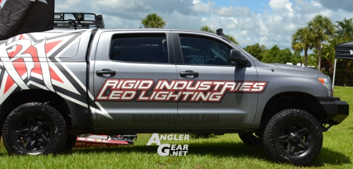 ICAST_2014_TackleX_Rigid_Industries