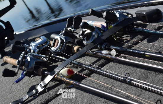 ICAST_2014_TackleX_Shimano_Deck_01