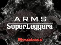 Megabass Pushes the Rod Design Envelope Yet Again