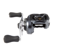 The New Shimano Aldebaran 50 is Coming