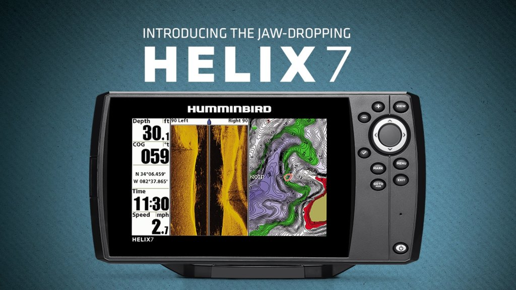 Helix7