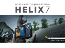 Humminbird Introduces Helix7