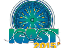 ICAST 2015: The Pre Show Top 10