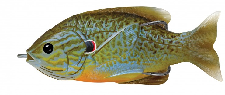 LiveTarget_Hollow_Body_Sunfish