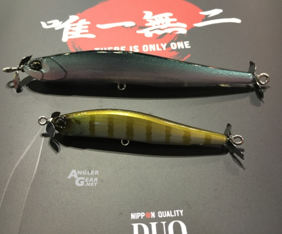Duo_Realis_Spinbait_110