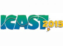 ICAST 2015:  The Aftermath