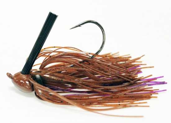 Missle_Jigs_Ikes_Headbanger_Brown_Purple_Passion