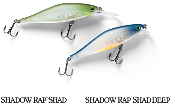 Rapala_Shadow_Rap_Shad_Deep