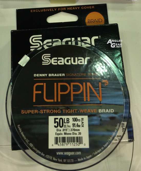 Seaguar_Flippin_Braid