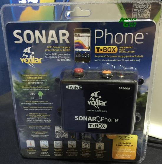 Sonar_Phone