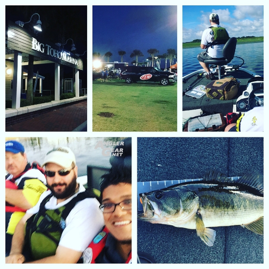 ICAST_2016_ICAST_CUP