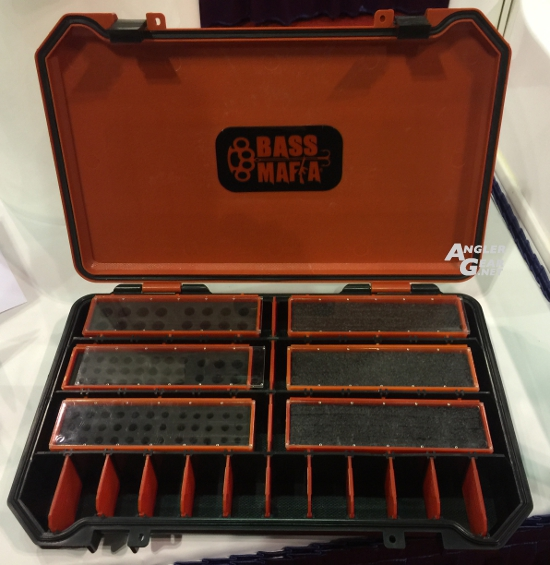 ICAST_2016_New_Product_Showcase_Bass_Mafia_Terminal_Coffin