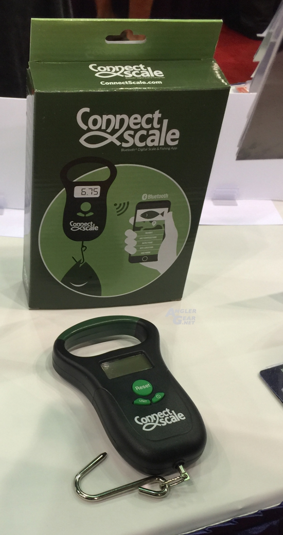 ICAST_2016_New_Product_Showcase_Connect_Scale