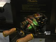 ICAST 2016:  New Product Showcase Preview