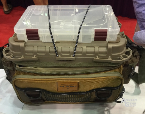 ICAST_2016_New_Product_Showcase_Plano_Guide_Series_Tackle_Bag