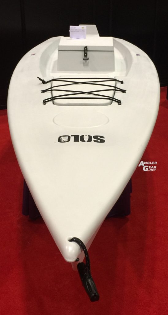 ICAST_2016_New_Product_Showcase_Solo_Skiff