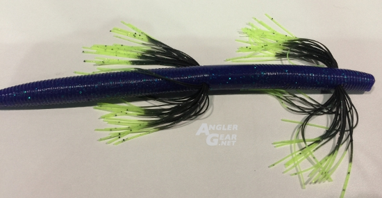 ICAST_2016_New_Product_Showcase_Tightlines_UV_WHenko