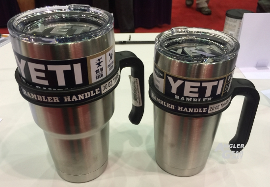 ICAST_2016_New_Product_Showcase_Yeti_Rambler_Handle