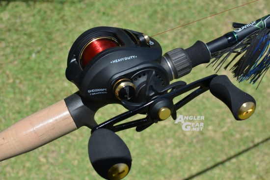 ICAST_2016_Quantum_Smoke_HD_Prism_Combo