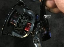 ICAST 2016: Post Show Afterthoughts