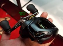 ICAST 2017: The Post Show Afterthoughts