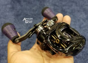 ICAST 2018:  New Product Preview Showcase